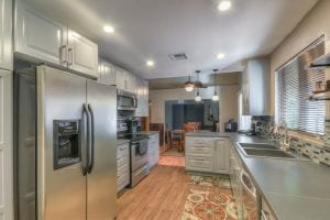 Phoenix Real Estate The Mayer Group