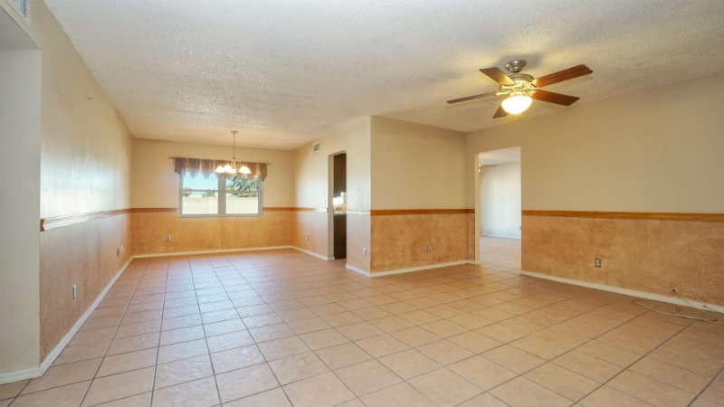 Glendale Home for Sale
