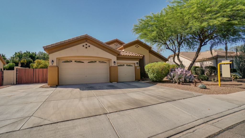Peoria Home for Sale
