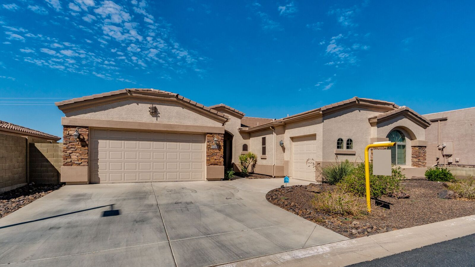 Mesa home for sale Tom Mayer Real Estate