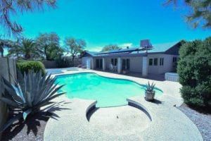 Moon Valley home for sale Tom Mayer eXp Realty
